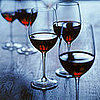 Wine, Nationality, and Antioxidants