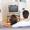 Where Do You Stand: Watching Porn With Your Lover