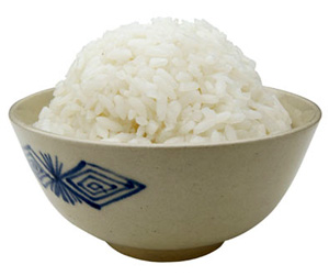 Rice: Which Kind Should You Eat