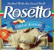 Best Ravioli