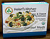 Food Review: Helen's Kitchen Mac & Cheese