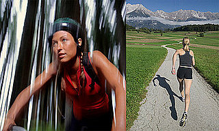 Speak Up: How Does the Weather Affect Your Workouts?