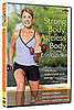 DVD Review: Strong Body, Ageless Body