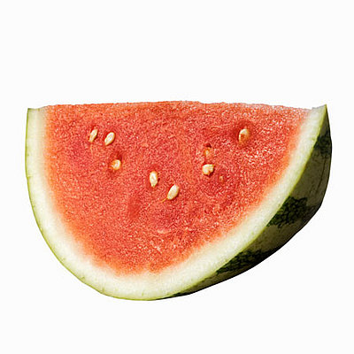 5 Things About the Wonders of Watermelon