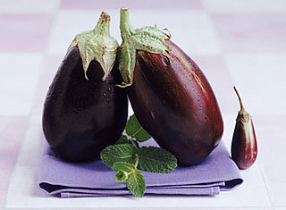 Learn to Love Eggplant