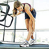 How Running on Treadmills Creates Shin Splints