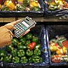 Has the Economy Affected Your Healthy Eating Habits?