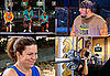 Biggest Loser Recap: High Drama and Single Play