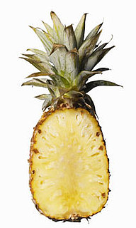 Try Pineapple For Bloating