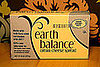 Food Review: Earth Balance Cream Cheese Spread