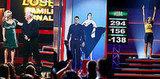 Biggest Loser Families Recap: Live Weigh-In Finale
