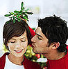 What Do You Know About Mistletoe?