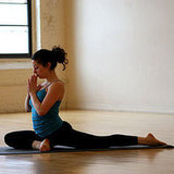 In Case You Missed It: 7 Dynamic Yoga Sequences