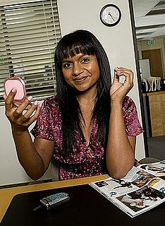 Mindy Kaling Is House Poor