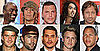 Who Is the Biggest Celebrity Douchebag of 2008?
