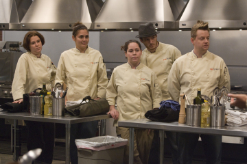 Top Chef 4.12