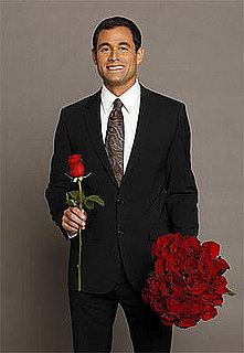 Are You Excited to Watch The Bachelor Tonight?