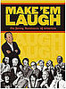 Make 'Em Laugh on PBS