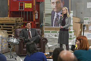 "The Office Rundown: Episodes 14 & 15, ""Stress Relief, Parts 1 & 2"""