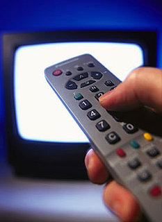 Buzz In: What Cable Channel Do You Watch the Most?