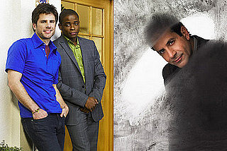 TV Tonight: Monk and Psych on NBC