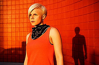 Robyn: The Anti-Britney Spears?