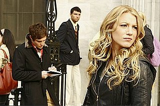 No Online Streaming for Gossip Girl: Yay or Boo?