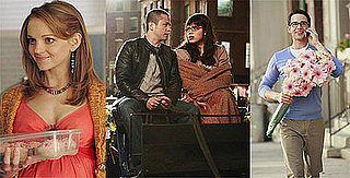 "Ugly Betty Recap: Episode 14, ""Twenty-Four Candles"""
