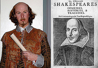 Test Your Knowledge of Shakespeare-Related Celebrity Trivia!