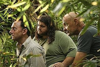 "Lost Recap Episode 11: ""Cabin Fever"""