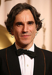 Daniel Day-Lewis May Replace Javier Bardem in Nine