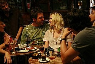 Movie Preview: Woody Allen's Vicky Cristina Barcelona