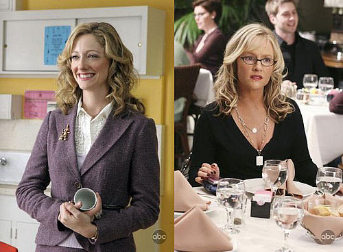 Judy Greer, Rachael Harris Cast in HBO's Suburban Shootout