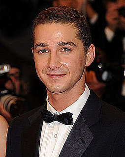 Do, Dump, or Marry: Shia LaBeouf