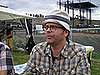 Sasquatch Music Festival, Rainn Wilson in The Rocker