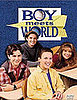 Recast Boy Meets World