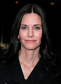 Courteney Cox to Guest Star on Scrubs