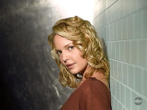 Could Katherine Heigl Really Be Killed Off Grey's Anatomy?