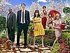 First Look: Pushing Daisies Season Two