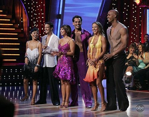 Besides Dan Quayle, Who Else Would Make an Entertaining DWTS Contestant?