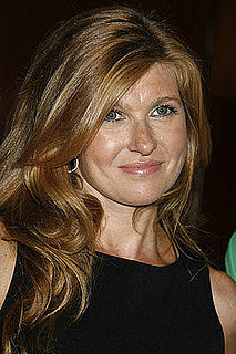 Connie Britton Interview