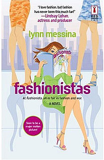 Fashionistas Movie News