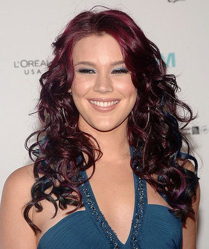 Joss Stone Is The Tudors' Anne of Cleves