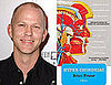 NBC Picks Up Ryan Murphy's Hyper-chondria Pilot