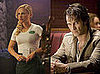 TV Preview: Alan Ball's Next HBO Show, True Blood