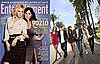 Are You More Excited For 90210&#039;s Old Cast or New Cast? 