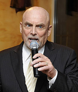 Don LaFontaine, Hollywood's Voiceover Master, Dies at 68