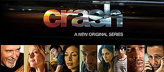 First Look: Crash, the Series