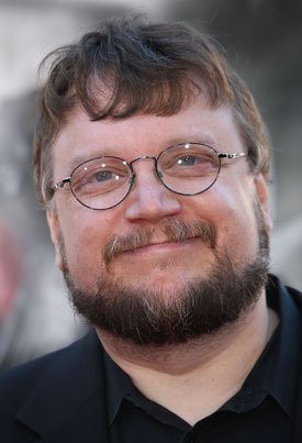 Three Remakes Get Space on Guillermo del Toro's 10-Year Plan