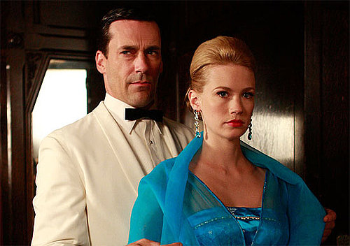 Is This Mad Men Season Better Than Last?